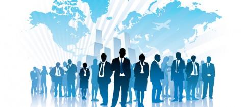 Staffing & HR